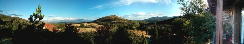 casa-rural-paisaje