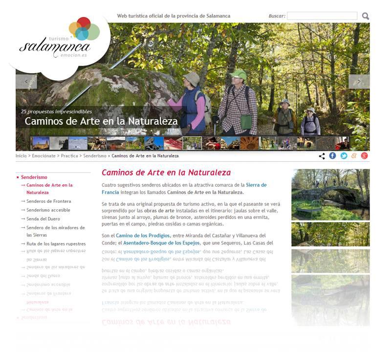 caminos-arte-naturaleza-sierra-francia